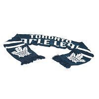 Шарф Toronto Maple Leafs