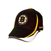 Бейсболка Boston Bruins