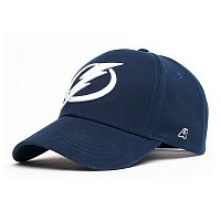 Кепка Tampa Bay Lightning