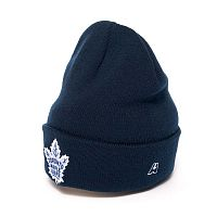 Шапка Toronto Maple Leafs