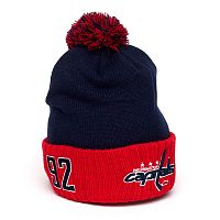 Шапка Washington Capitals 92