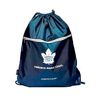 Мешок Toronto Maple Leafs
