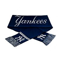 Шарф New York Yankees