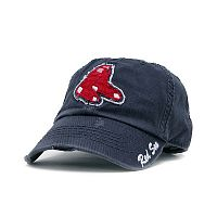 Бейсболка Boston Red Sox