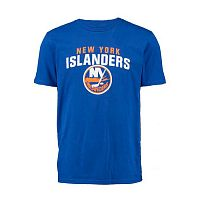 Футболка Fanatics New York Islanders