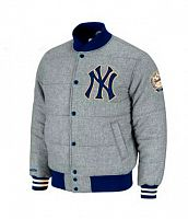 Куртка New York Yankees