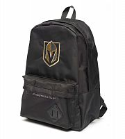 Рюкзак Vegas Golden Knights