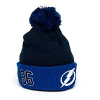 Шапка Tampa Bay Lightning 86